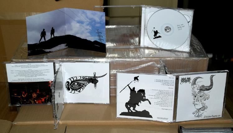 http://www.bestialburst.com/RFR_disturbances_photo.jpg